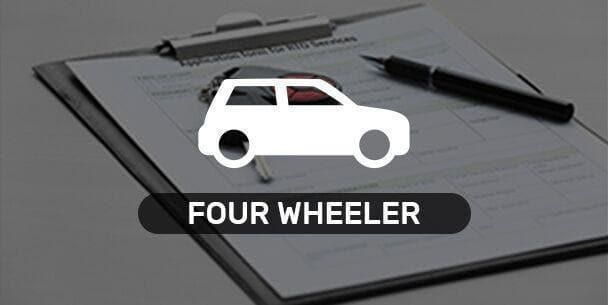 Transfer Of Ownership and Removal Of Hypothecation and NOC - Four Wheeler