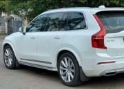 Volvo XC90 Inscription Luxury 2017