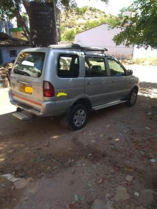 Used Fortuner For Sale In Bhubaneswar Odisha India At Salemycar