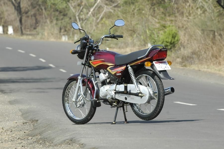 images of yamaha crux 110cc transmission diagram rock cafe yamaha steering diagram yamaha crux 110cc price (incl gst) in india, ratings