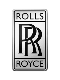 Used Rolls-royce Cars Price