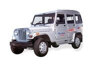 Mahindra Marshal Price In India Mileage Reviews Amp Images