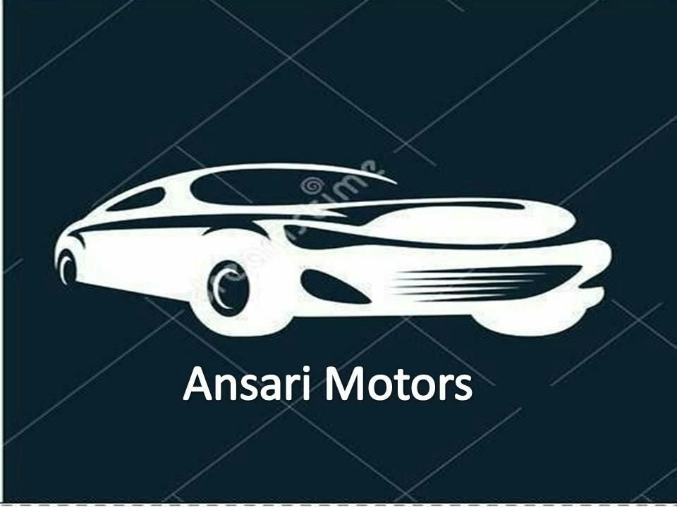 Ansari Motors & Properties