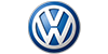 Used Volkswagen Cars Price