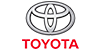 Used Toyota Cars Price