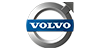 Used Volvo Cars Price