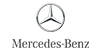 Used Mercedes-benz Cars Price