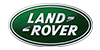 Used Land Rover Cars Price