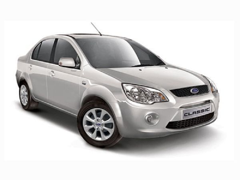 Used Ford Fiesta Classic Car Price OBV - Classic car prices