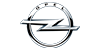 Used Opel Cars Price