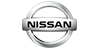 Used Nissan Cars Price