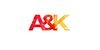 Used A&k Mobiles Price