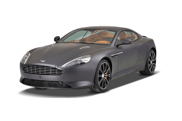 Used Aston Martin Db Car Price OBV - Used aston martin price