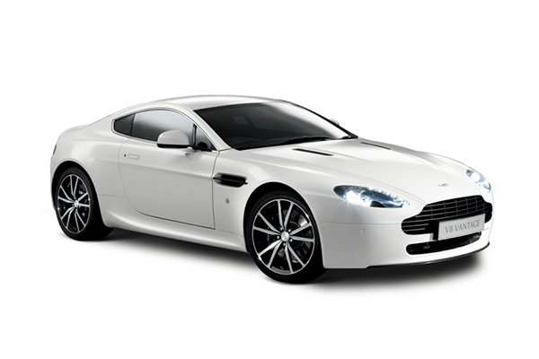 aston martin v12 vantage price in india mileage reviews images specifications droom. Black Bedroom Furniture Sets. Home Design Ideas
