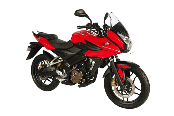 bajaj pulsar as price in india mileage reviews images. Black Bedroom Furniture Sets. Home Design Ideas