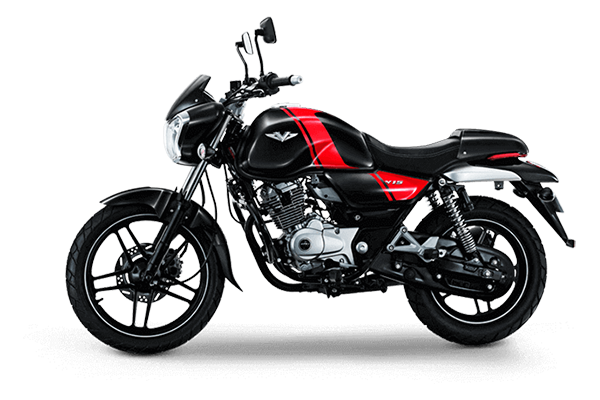 Used Bajaj Bikes Price In India Second Hand Motorcycle