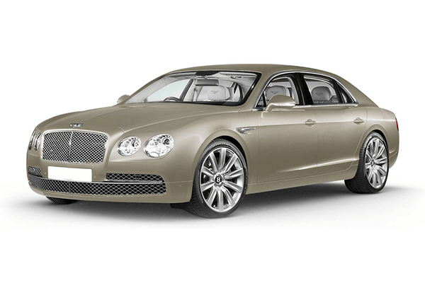 bentley flying spur price in india mileage reviews images specifications droom. Black Bedroom Furniture Sets. Home Design Ideas