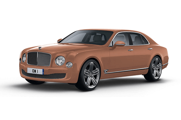 bentley mulsanne price in india mileage reviews images specifications droom. Black Bedroom Furniture Sets. Home Design Ideas