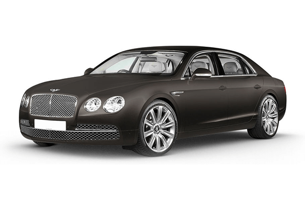 Bentley Continental Flying Spur Price In New Delhi Starts At 4 5