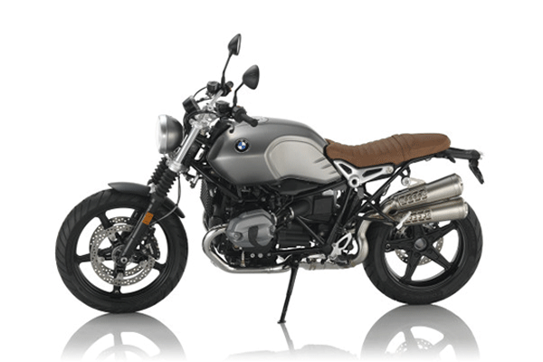 new bmw r nine t scrambler price in india check mileage specs pictures droom discovery. Black Bedroom Furniture Sets. Home Design Ideas