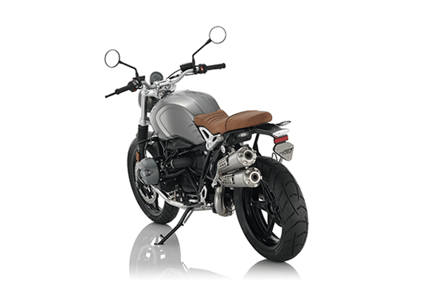bmw r nine t scrambler price in india mileage reviews images specifications droom. Black Bedroom Furniture Sets. Home Design Ideas