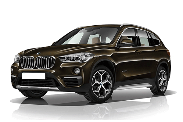 bmw x1 price in india mileage reviews images specifications droom. Black Bedroom Furniture Sets. Home Design Ideas