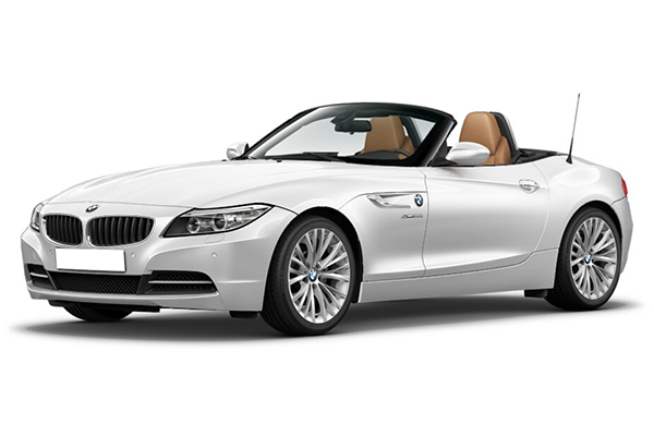 Bmw Z4 Price In India Mileage Reviews Amp Images Specifications Droom