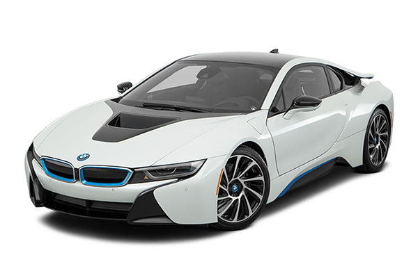 bmw i8 price in india mileage reviews images specifications droom. Black Bedroom Furniture Sets. Home Design Ideas