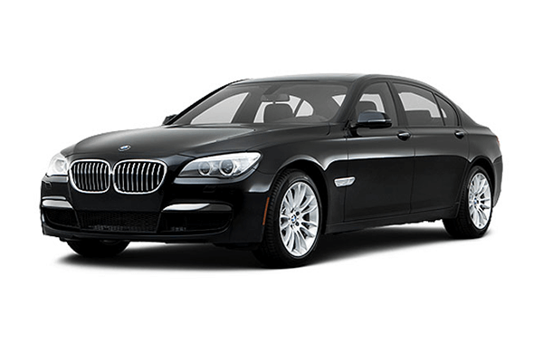 bmw 7 series price in india mileage reviews images specifications droom. Black Bedroom Furniture Sets. Home Design Ideas