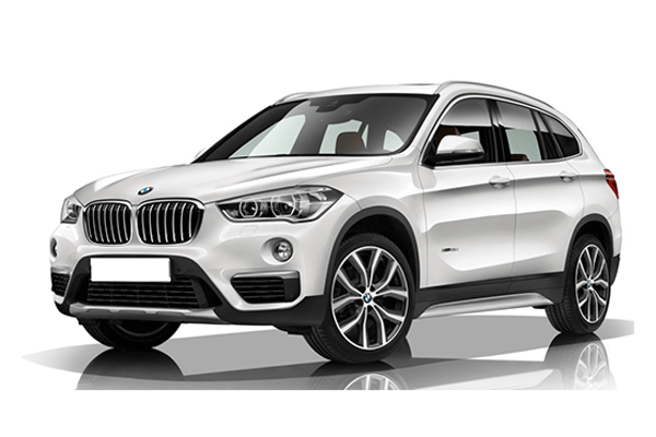 New Bmw Cars In India Check Price Images Reviews Mileage Specs