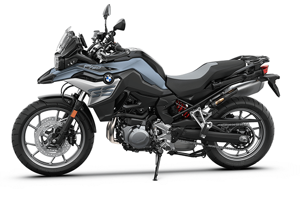 bmw f750 gs price in india mileage reviews images. Black Bedroom Furniture Sets. Home Design Ideas