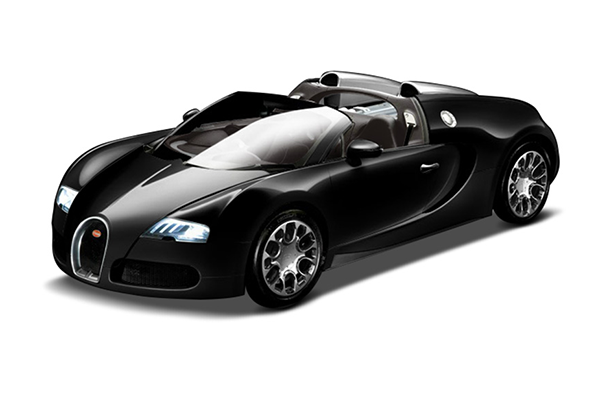 new bugatti veyron price in india check mileage specs. Black Bedroom Furniture Sets. Home Design Ideas