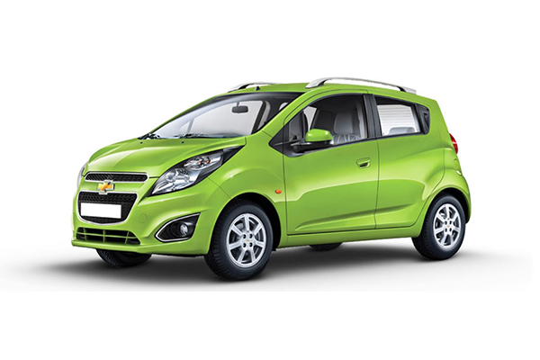 Used Chevrolet Beat Car Price In India Second Hand Car Valuation