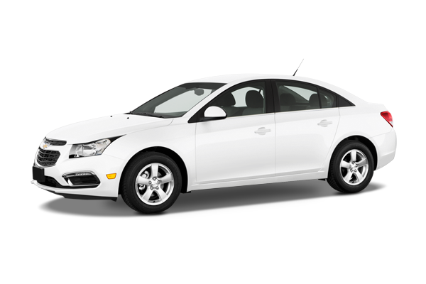 Used Chevrolet Cruze Car Price Obv