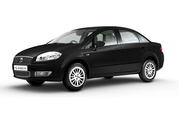 Used Fiat Linea Classic Car Price In India, Second Hand