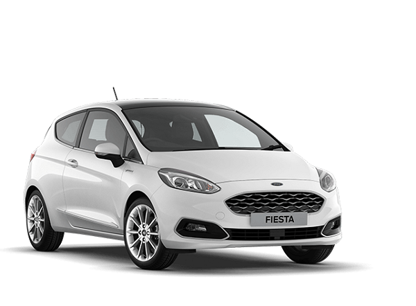 Used Ford Fiesta Car Price in India, Second Hand Car Valuation | OBV