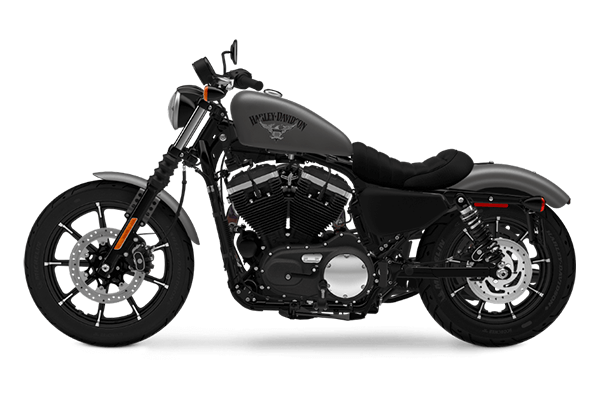 Harley-Davidson Iron 883 Price in India, Mileage, Reviews ...