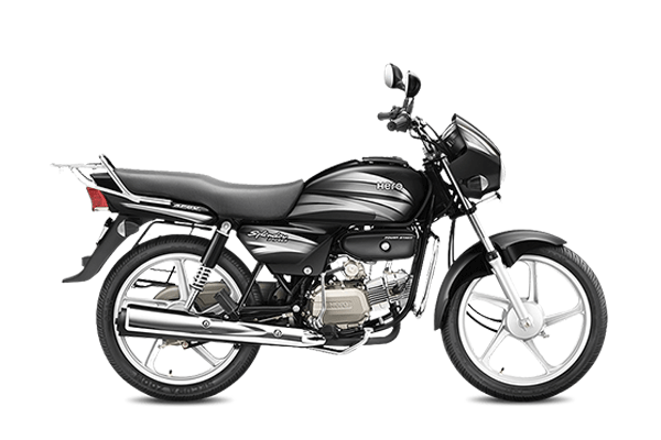 hero splendor pro price in india  mileage  reviews