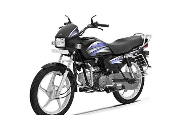 baripada chatrooms Used bajaj pulsar bikes in hyderabad there are 139 used bajaj pulsar bikes available for sale online in two different pricing formats – fixed price and best offer in hyderabad.