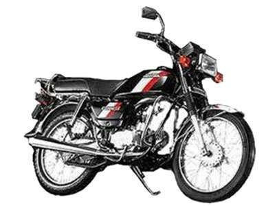 Used Hero Cd 100ss Bike Price In India Second Hand Bike Valuation Obv