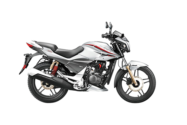 hero xtreme sports price in india  mileage  reviews