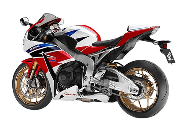 Honda Cbr 1000rr Price In India Mileage Reviews Amp Images Specifications Droom