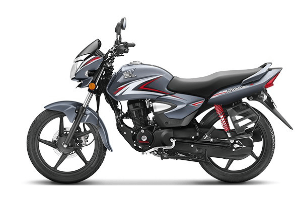 Honda CB Shine Price in India, Mileage, Reviews & Images ...