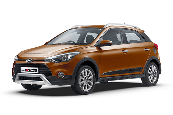 Best buy diesel car in india 15