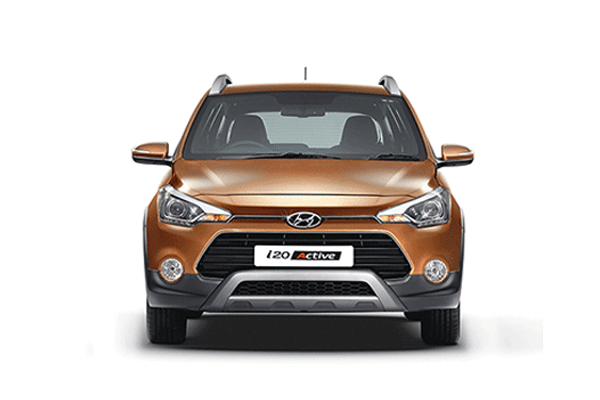 hyundai i20 active price in india mileage reviews images specifications droom. Black Bedroom Furniture Sets. Home Design Ideas