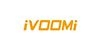 Used Ivoomi Mobiles Price