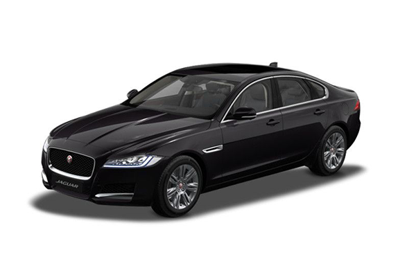jaguar xf pure diesel price incl gst in india ratings reviews features and more droom. Black Bedroom Furniture Sets. Home Design Ideas