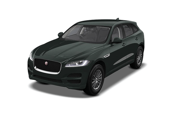 new jaguar f pace check prices mileage specs pictures. Black Bedroom Furniture Sets. Home Design Ideas