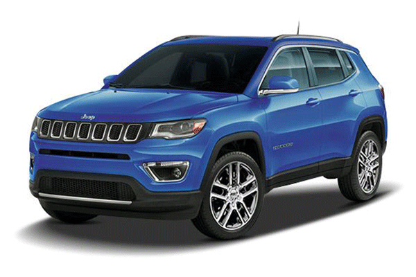 jeep compass price in india mileage reviews images specifications droom. Black Bedroom Furniture Sets. Home Design Ideas