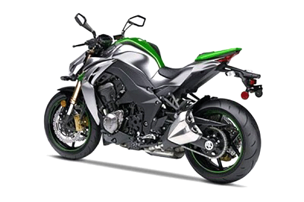 Kawasaki Z1000 Price in India, Mileage, Reviews & Images ...